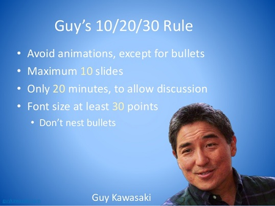 As stated in guy kawasaki s reality check  writing a business plan will  force the management team to solidify the objectives  what   strategies  how   and     Tanjung Lesung