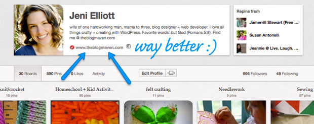 verify-your-blog-website-with-pinterest