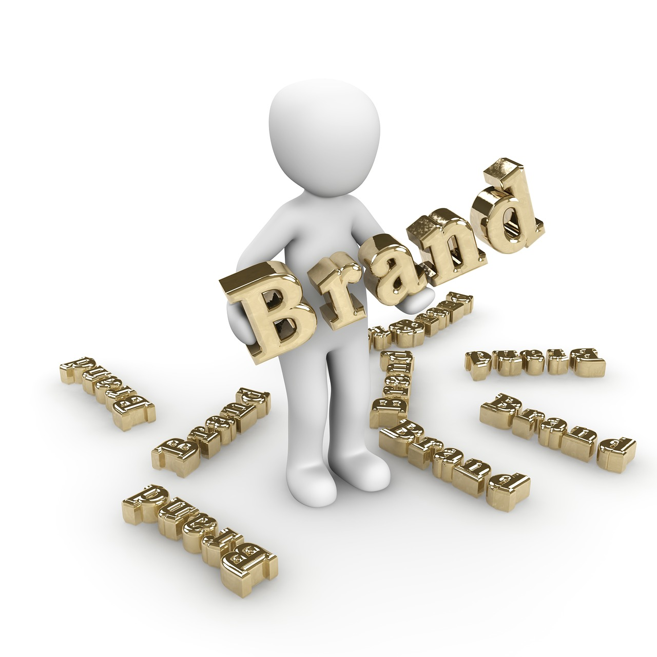 boost your brand reputation
